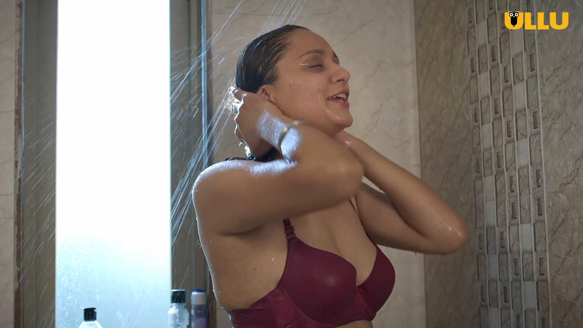 Yeh Kaisa Rishta (21)