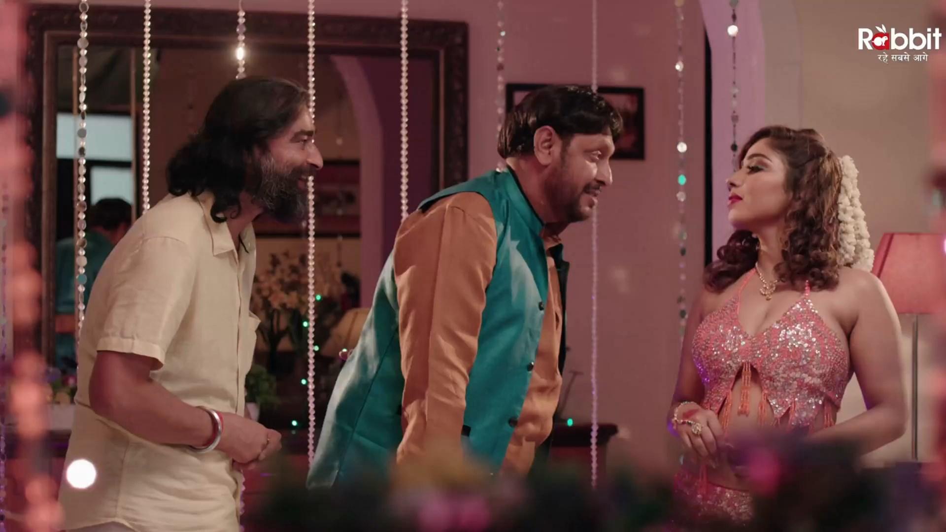 Chhinar 01 (3)