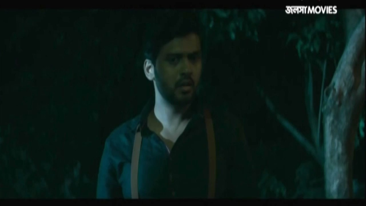 Agent Srinivas 2021 (13)