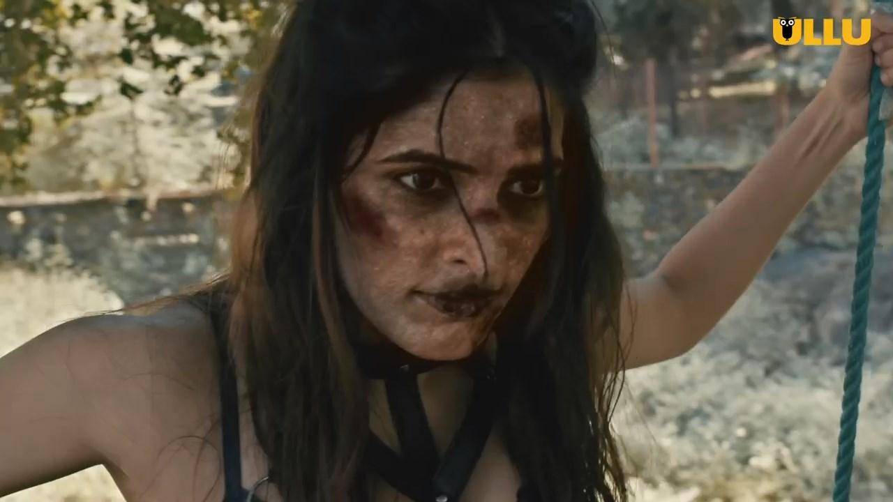 BDSM (19)
