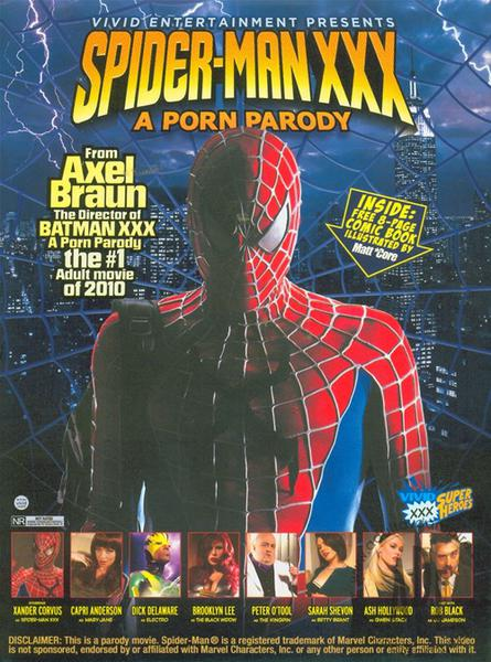 Kaley cuoco sex video