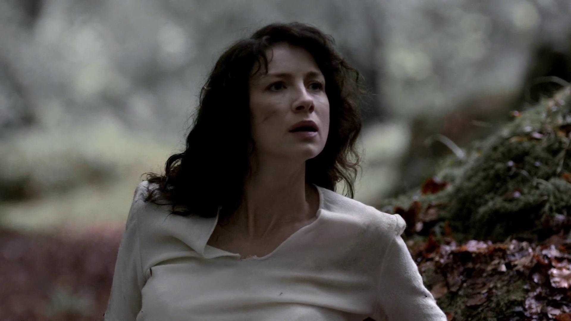 Claire 03
