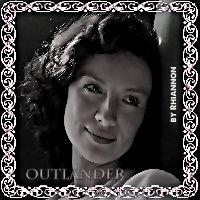 Outlander Ava Claire 01