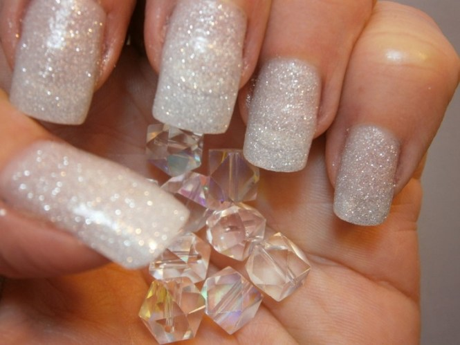 Fancy Nails Designs Stylish Nail Polish For Young S Spring Summer Art