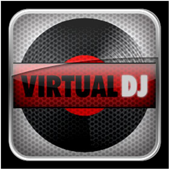 Atomix VirtualDJ 8 Pro Infinity v8 2 3291 FIXED-R2R // Download