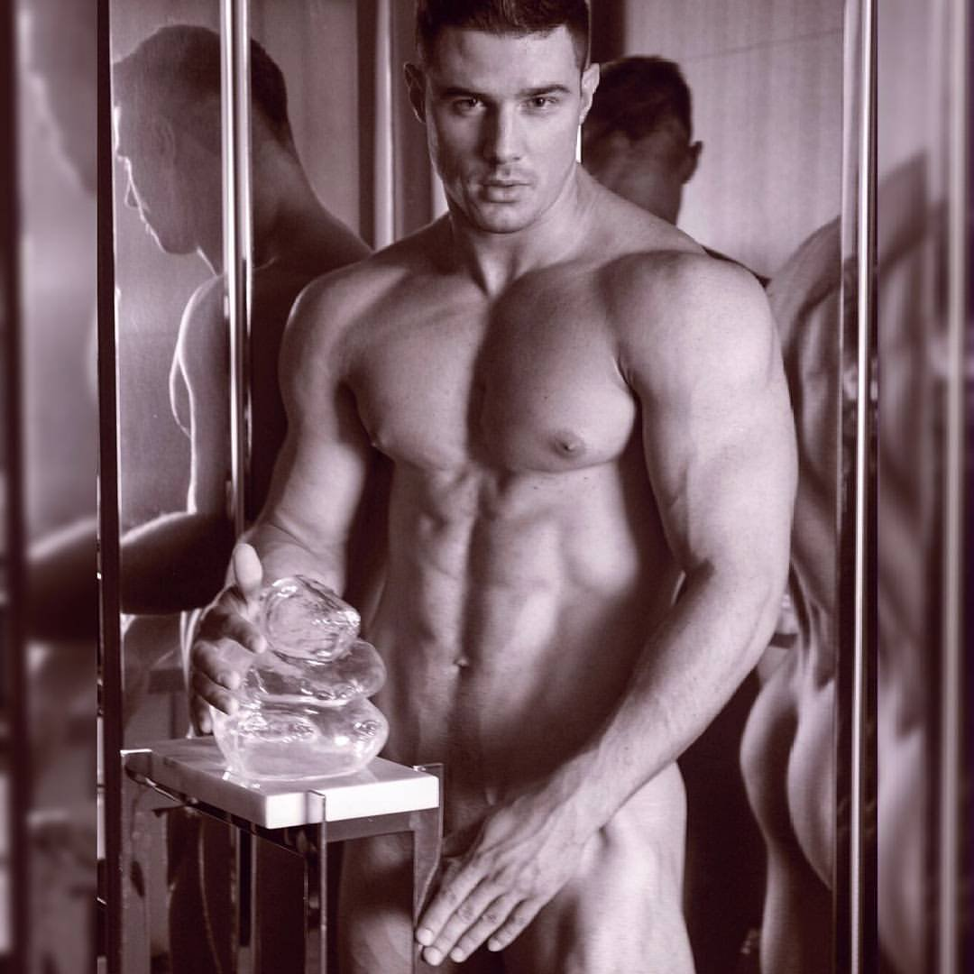Dmitry Averyanov - The Perfect Man Of The Year (Part 2)