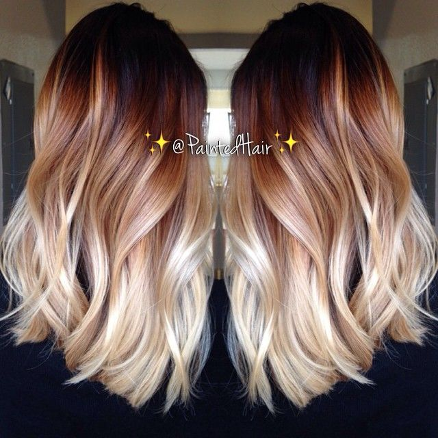 Long Hairstyles With Layers Straight Hair 63
