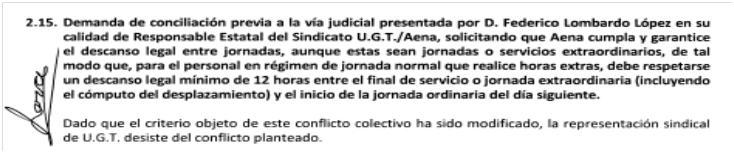 CIVCA 3