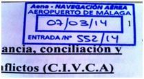 CIVCA FSAI1