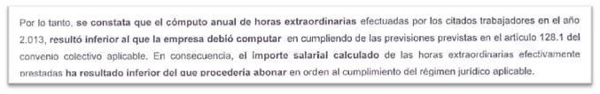 parrafo 4