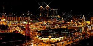 plaza-lights-2-300x150