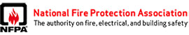 FireProtectionServices-15