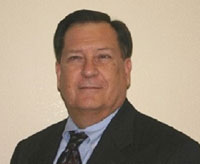 Harold Sallee