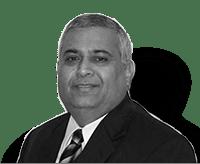 Rajul Patel