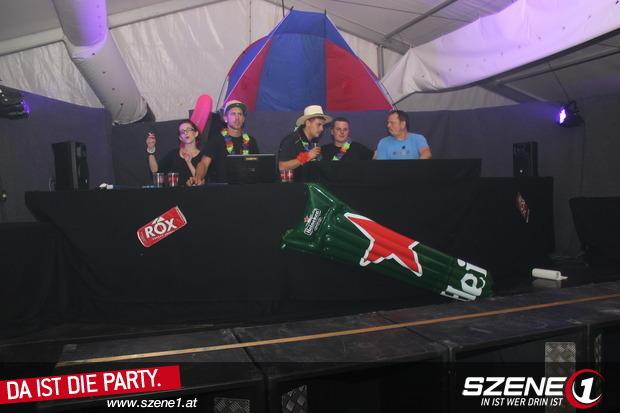 foto 24 von 146 mallorca party beim 3 zirler herbstfest festplatz zirl szene1 at