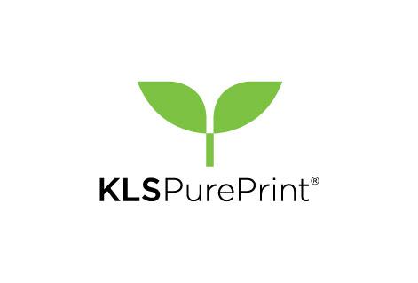 KLS PurePrint - EPS logo-01