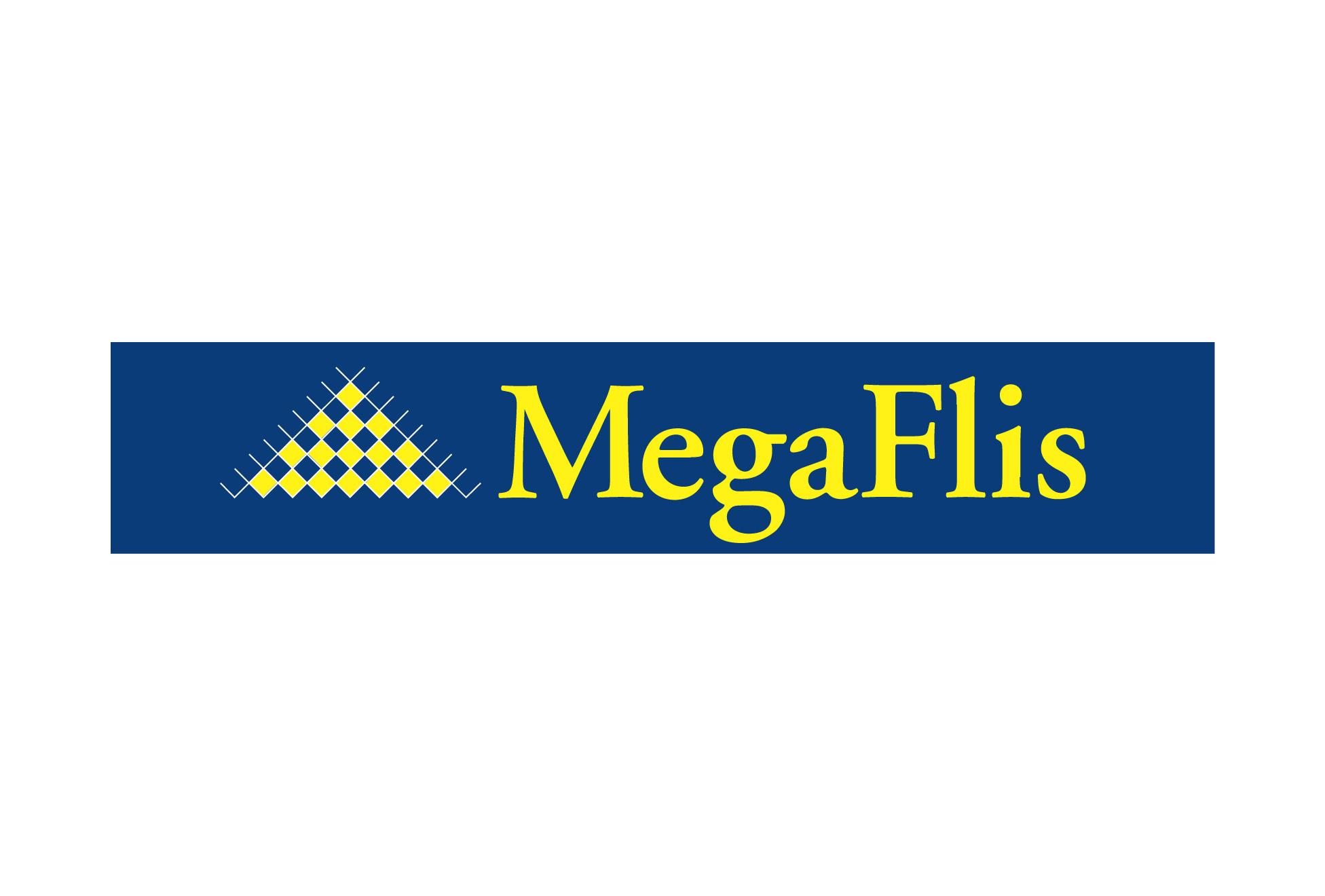MegaFlis_rgb-01