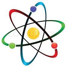 atom_symbol