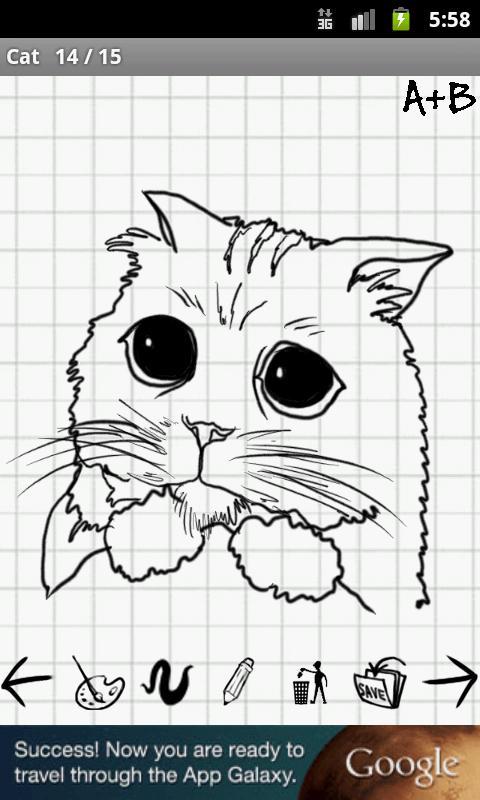 How To Draw Zeichnen Leicht Gemacht Androidpit