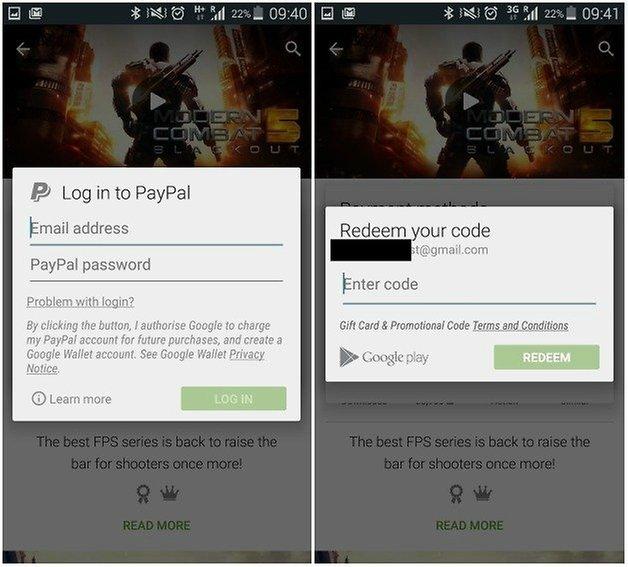 androidpit платить за приложение 3