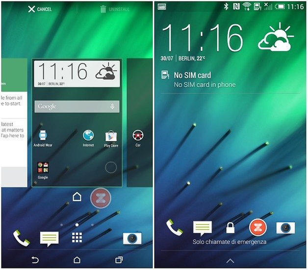 androidpit htc one m8 советы 2