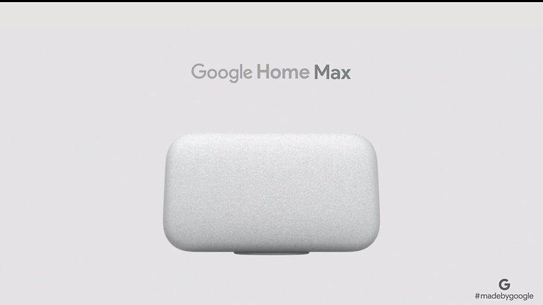 AndroidPIT Google Pixel 2 7