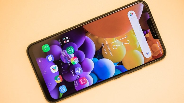 AndroidPIT asus zenfone 5 5z 8117