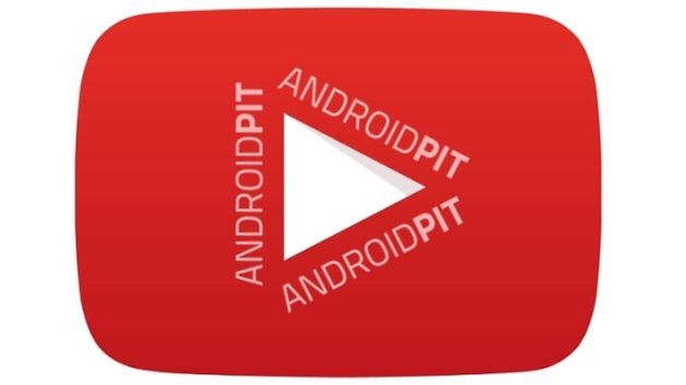 androidpit youtube