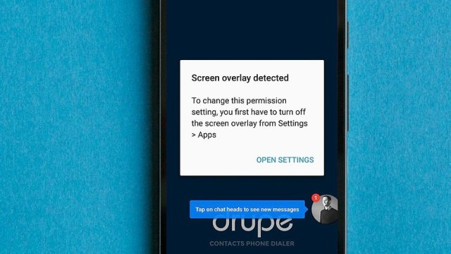 AndroidPIT screen overlay detected 1