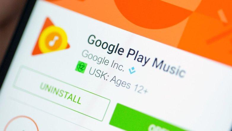 androidpit google play музыкальный магазин 1
