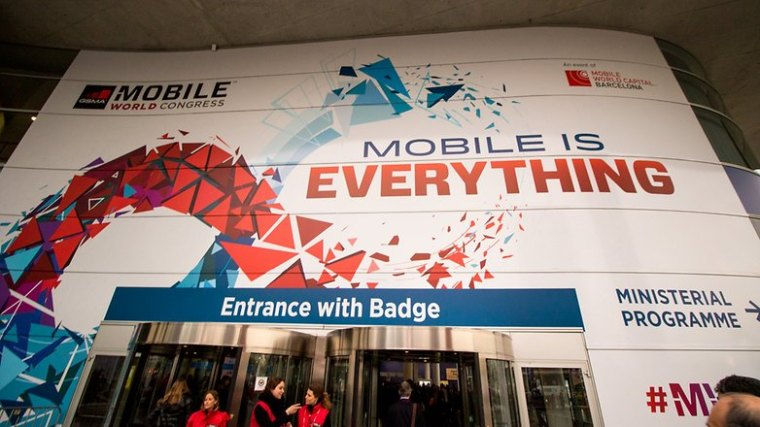 androidpit mwc 2016 2