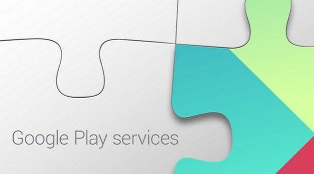 игровые сервисы 4 1