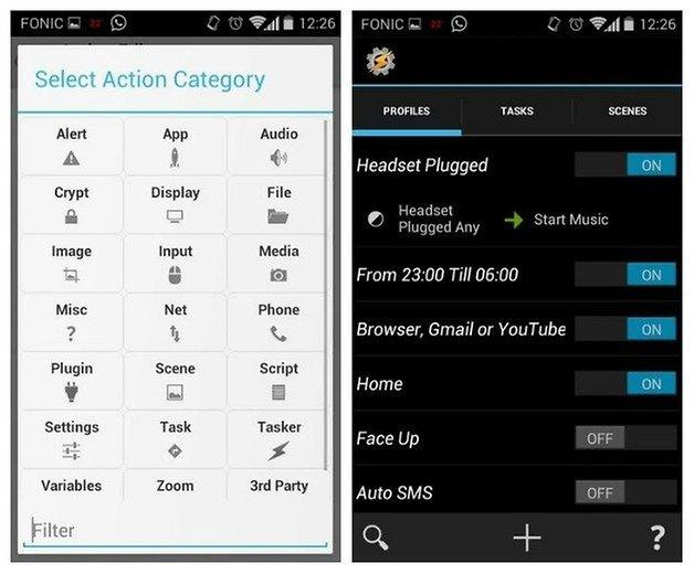 Чехлы AndroidPIT Moto X