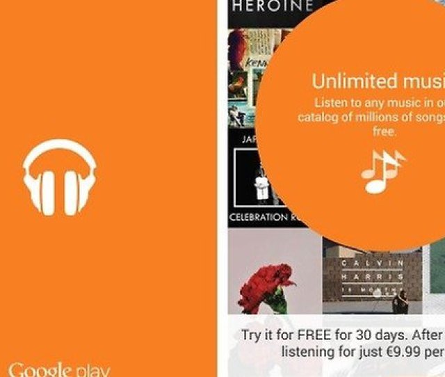 How To Download Music From Google Play Androidpit