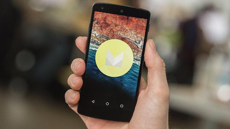 androidpit nexus5 проблемы 1