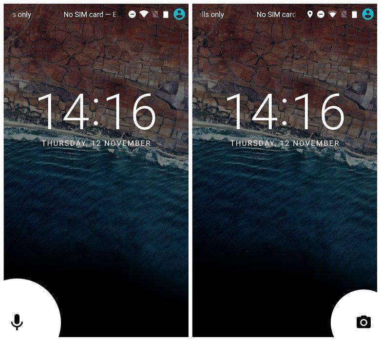 androidpit nexus 5 советы хитрости 15