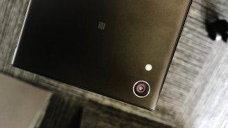 AndroidPIT Sony Xperia XA1 Ultra 7