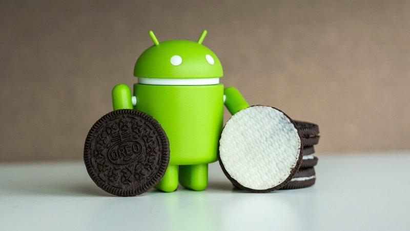 Moto G5S e G5S Plus receberão o Android 8 Oreo