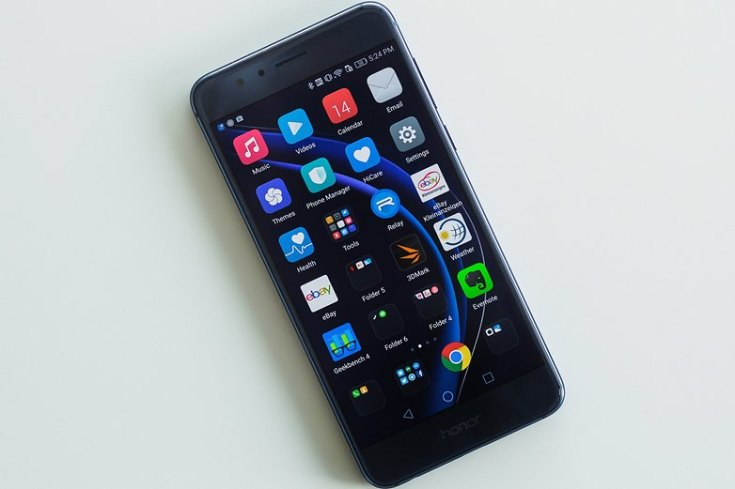 AndroidPIT Honor 8 2610