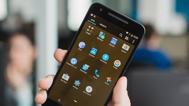 AndroidPIT best launchers 2