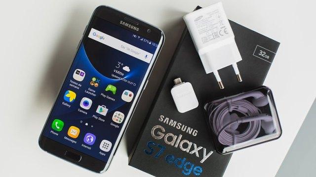 AndroidPIT Samsung galaxy s7 edge 1