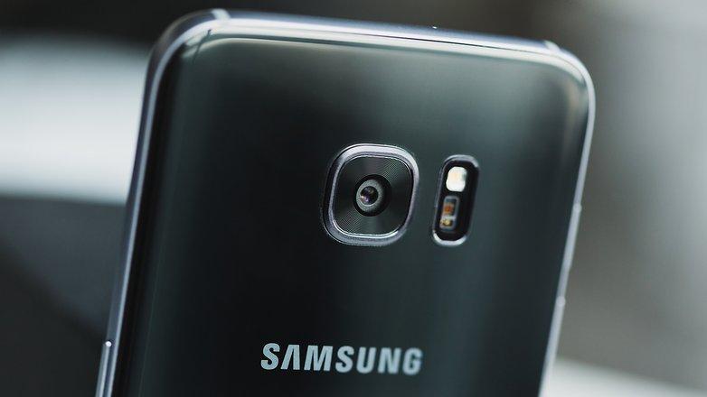 AndroidPIT Samsung Galaxy S7 Edge 17