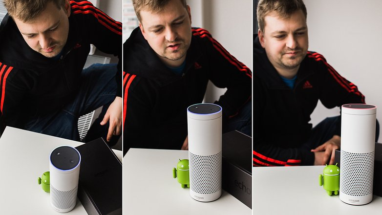 AndroidPIT amazon echo 0694