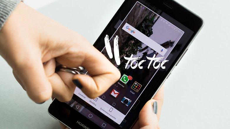AndroidPIT IT Huawei P9 советы и рекомендации 0028 toc toc