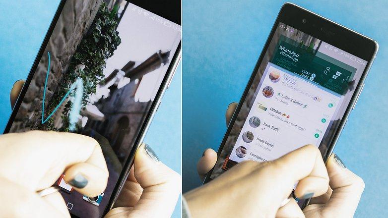 AndroidPIT IT Huawei P9 советы и рекомендации 0041