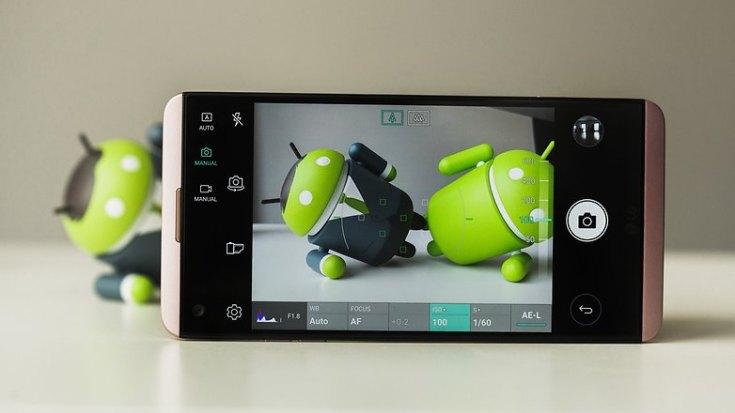 AndroidPIT lg v20 0787