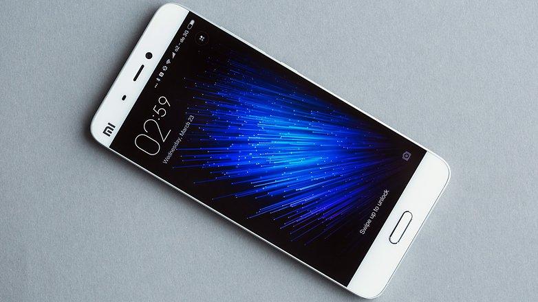 AndroidPIT xiaomi mi5 1591