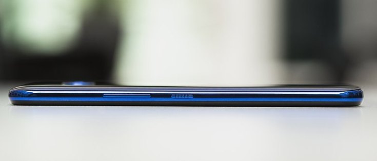 AndroidPIT HTC U11 life 1795