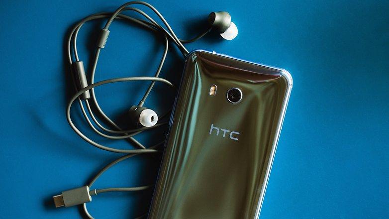 AndroidPIT HTC U 11 4673