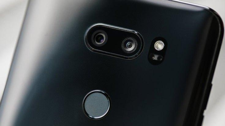 AndroidPIT LG V30 0566